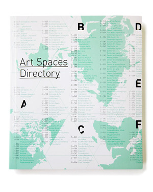 art-spaces-directory-test-1